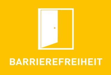 Barrierefreiheit_Tuersysteme