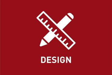 Design-Gestaltungsmöglichkeiten-Individuell