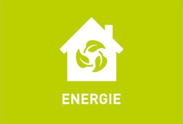 Energie-Energieeffizienz-Langlebigkeit