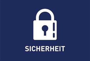 Sicherheit-Einbruchschutz-Qualität-RC4