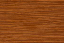 Sonnenschutzlamellen-Farben-Golden-Oak