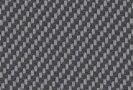 Sonnenschutz-Farben-Textilscreen-Anthrazit