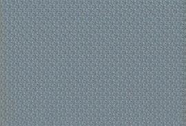 Senkrechtmarkise-Gewebemuster-Vuscreen-grau