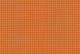 Zipscreen-Farben-Gewebe-Soltis-Paprika