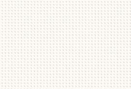 Sonnenschutz-Farben-Textilscreen-Weiss
