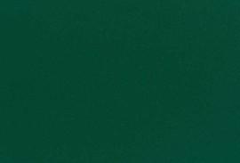 Rollladen-Farbe-Moosgruen