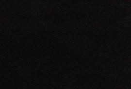 Rolltor-Farbe-Schwarz