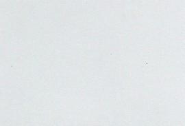 Senkrechtmarkise-Farbmuster-RAL-Eloxal