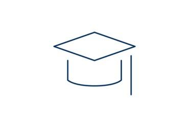 icon-universitaetsabschluss