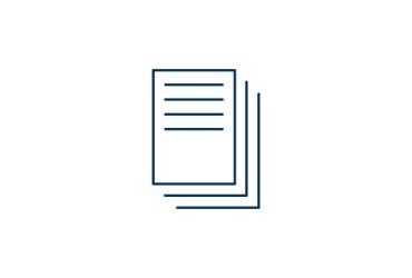Fachpartner finden-Dokumente