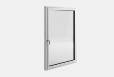 heroal-Fenster-freistehend