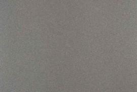 Sonnenschutzrolle-Farbe-Grau-Alu