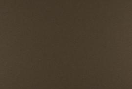Sonnenschutzrolle-Farbe-Bronze