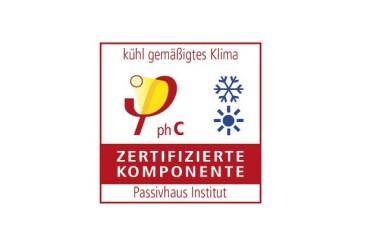 Passivhausfenster-Zertifizierung-Passivhaus-Institut