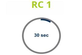 Einbruchschutz-Widerstandsklasse RC 1
