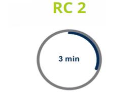 Einbruchschutz-Widerstandsklasse RC 2