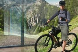 Themen-Fahrradfahrer-mit-Smarthome-App