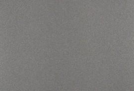 Sonnenschutzlamellen-Farben-Graualu
