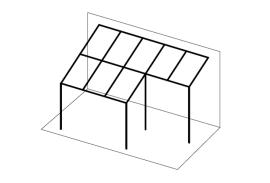 Ueberdachungen-Strichzeichnung-Terrassenueberdachung-mit-Aussparung-vorne-rechts
