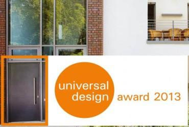 Ueber-heroal-Universal-design-Award-2013