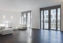 Le Corbusier_weisser Raum