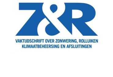 Ueber-heroal-Z-und-R-Award-2015