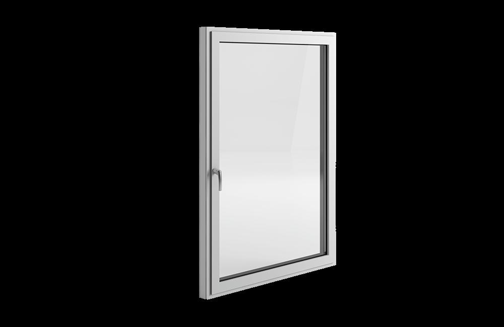 Fenster nach Maß ➦ Nach Ihren Wünschen gefertigt | heroal