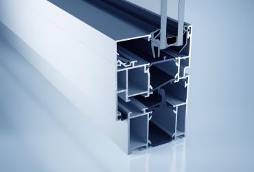 heroal s 42 ud hebe schiebesysteme. Black Bedroom Furniture Sets. Home Design Ideas