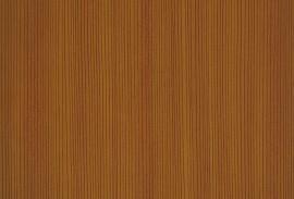 Senkrechtmarkise-Farbmuster-heroal-SD-Douglasie-dunkel