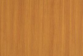 Aluminium Haustueren-Beschichtung-Holzoptik Douglasie-hell