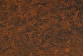 Senkrechtmarkise-Farbmuster-heroal-SD-Rost