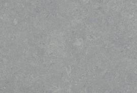Aluminium Haustueren-Beschichtung-Betonoptik