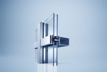 filigrane l ftungsklappe heroal w 72 vf fenstersysteme. Black Bedroom Furniture Sets. Home Design Ideas