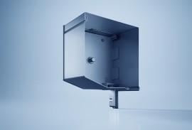 Rollladen-Blendkasten-technisches-Rendering-eckig-20-Grad