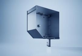Rollladen-Blendkasten-technisches-Rendering-eckig-45-Grad