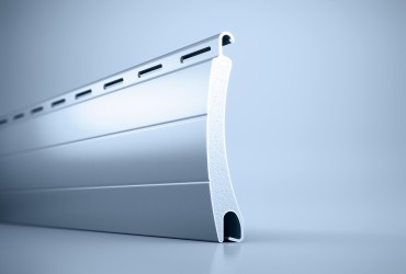 Rollladen-technisches-Rendering-Rollladenstab-Details-Mini