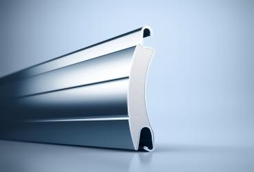 Rollladen-technisches-Rendering-Rollladenstab-Details-Safe