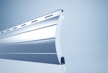 Rollladen-technisches-Rendering-Rollladenstab-Details-Standard