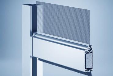 Sonnenschutz-Querschnitt-textiler-Sonnenschutz-heroal-VS