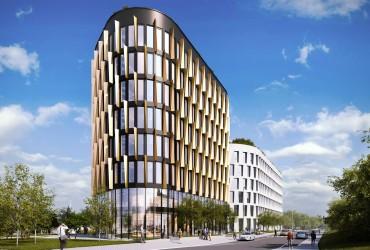 architekten-heroal-AFI Vokovice Prag