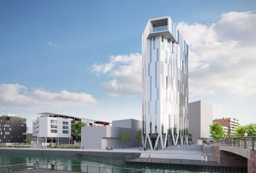 architekten-heroal-Tour Elithis Strassburg
