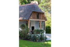 heroal-Reference-Villa-Sint-Martens-Latem