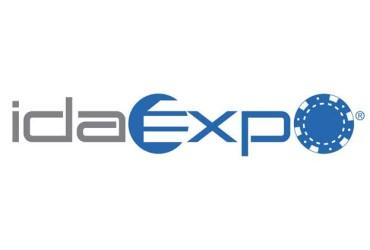 idaexpo-2019-indianapolis