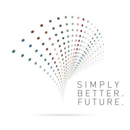 SIMPLY BETTER. FUTURE. – heroal's motto for BAU 2019.