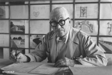 heroal_Le-Corbusier©FLC/ADAGP