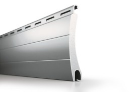 architekten-heroal-Zeichnung Rollladenstab