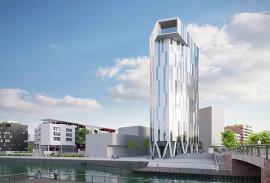 Architektenberatung-Objektloesungen-Tour Elithis Strassburg