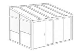 architekten-heroal-Zeichnung Wintergarten