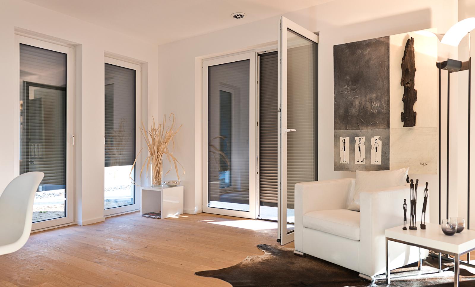 sonnenschutz au en viel mehr als nur beschattung heroal. Black Bedroom Furniture Sets. Home Design Ideas