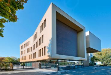 architekten-heroal-Musikschule Mohnheim